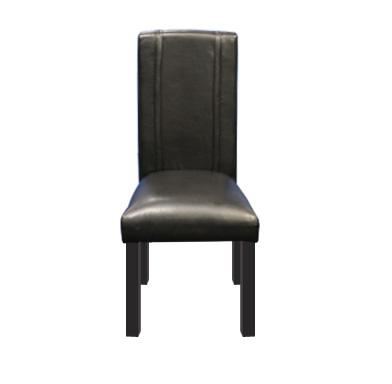 Side Chair 2000 with University of Minnesota Secondary Logo Set of 2