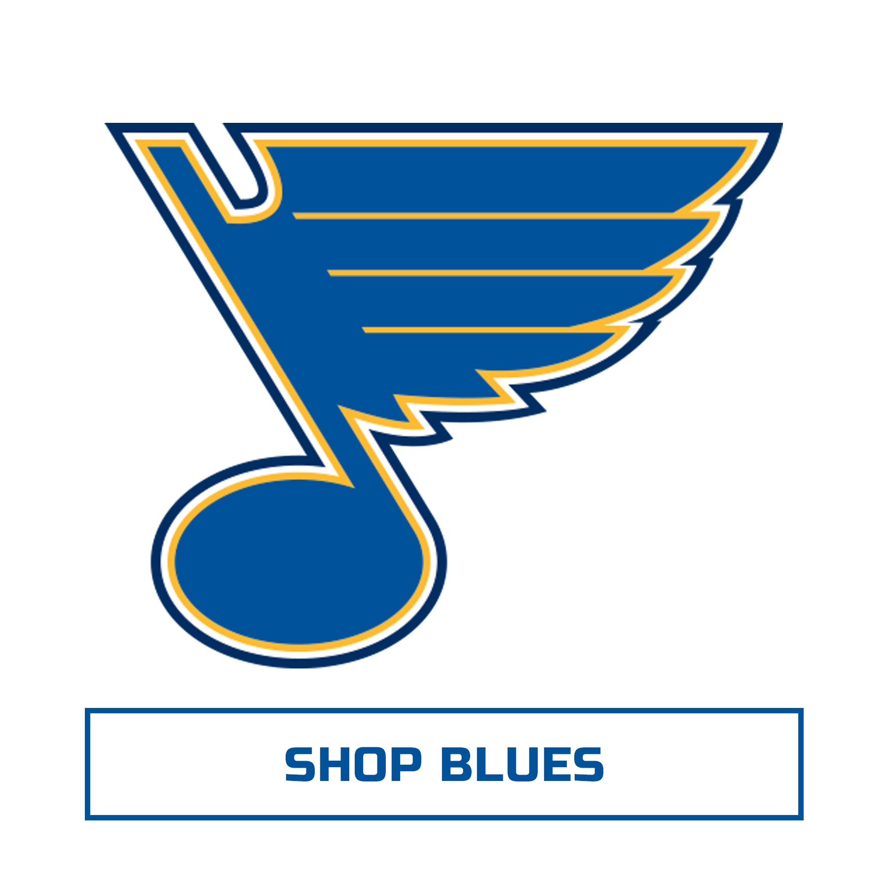 St' Louis Blues