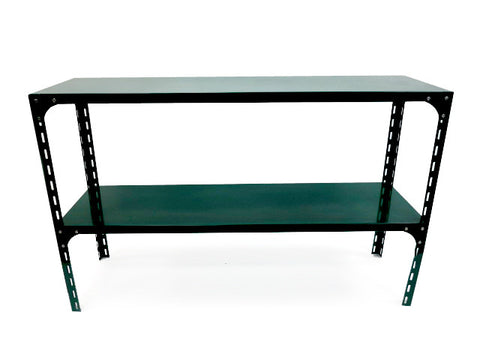 Grandio Staging Table GRA-STAGE - Green Thumb Houses