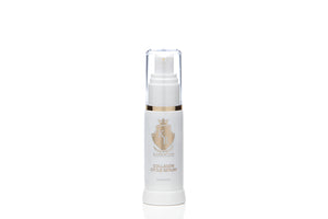 "Image of Kelly Roberts ""Fountain of Youth"" Collagen Cycle Serum. Kelly Roberts ""Fountain of Youth"" Collagen Cycle Serum is a volume building wonder serum that uses a combination of peptides and proteins, designed to boost your skins' Collagen levels via a comprehensive 3 stage Collagen cycle. Restoring levels to that of younger skin effectively reduces wrinkles for a more youthful appearance."