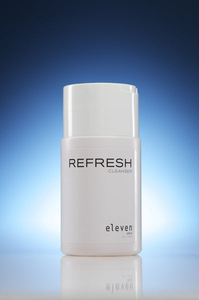 Refresh Cleanser