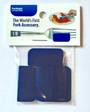 4-Pack of Forktulas