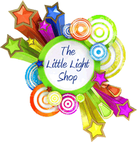 The Little Light Shop