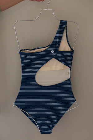 Cascade One Piece