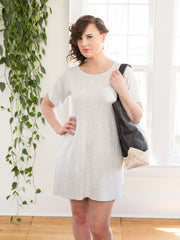 Shae Dress - Cloth + Cabin