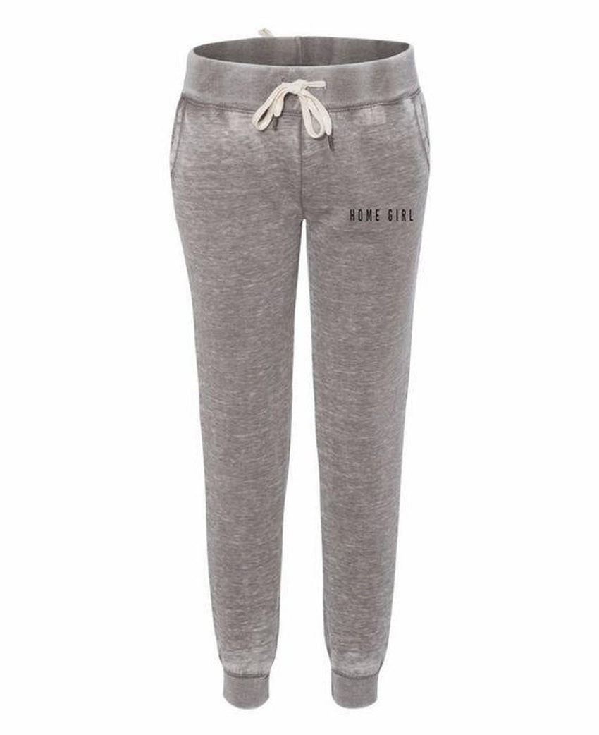 Exclusive Home Girl Joggers - Cloth + Cabin