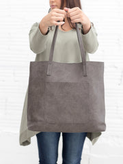 Alice Tote - Cloth + Cabin
