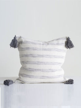 Cecelia Pillow - Cloth + Cabin