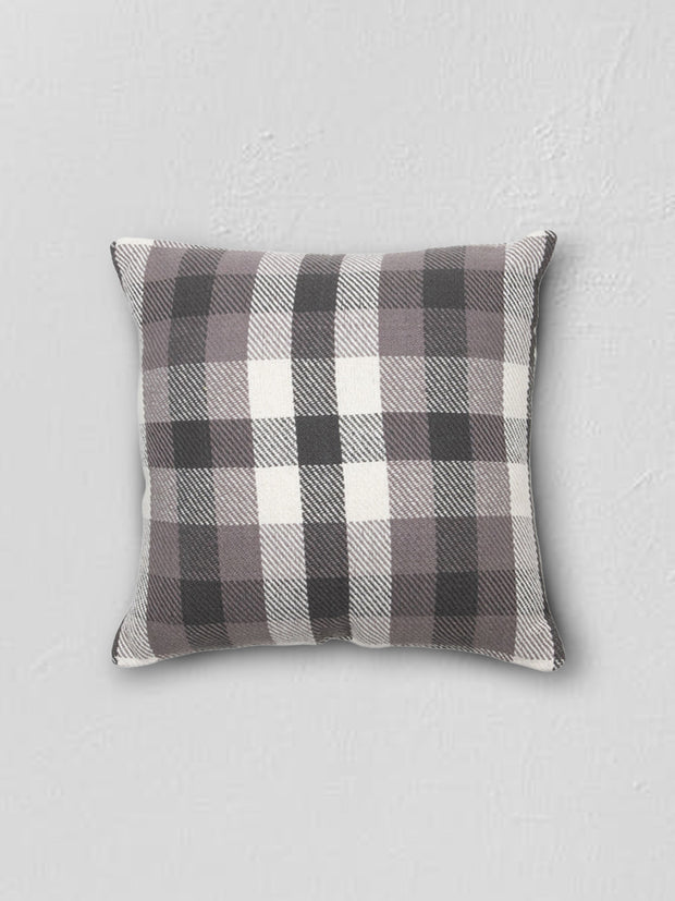 FINAL SALE - James Pillow - Cloth + Cabin