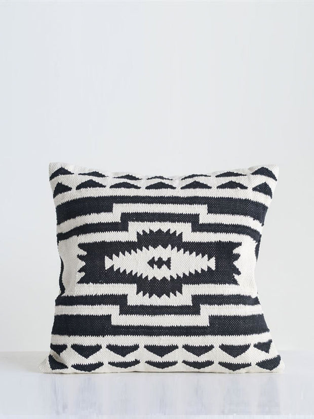 Kilim Pillow - Cloth + Cabin