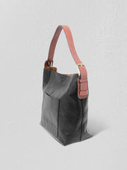 Gretchen Hobo Tote - Cloth + Cabin