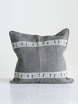 Mia Pillow - Cloth + Cabin