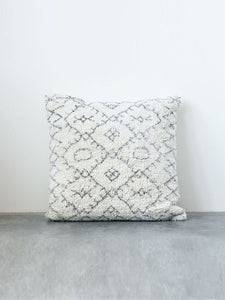 Sarah Pillow / Cushion - Cloth + Cabin
