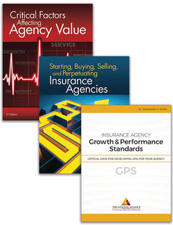 The Agency Value Package