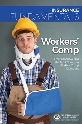 Workers' Comp—Practical Answers to the Most Common Workers' Comp Questions