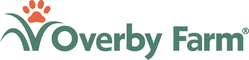 Who are Overyby Farm?