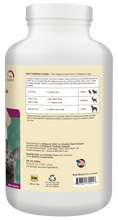 Joint Health Level 3 for Dogs & Cats Chewable Tablets 90pcs