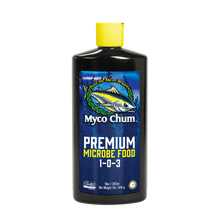 Image of Myco Chum 16 ounce