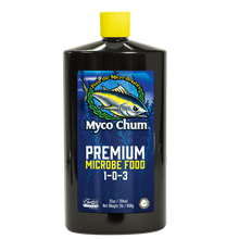 Image of Myco Chum 32 ounce