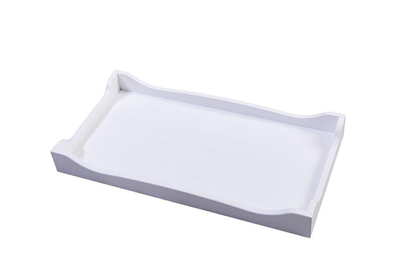 Standard Changing Tray