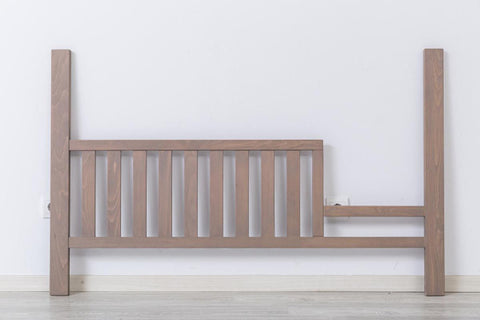 Edison Toddler Rail