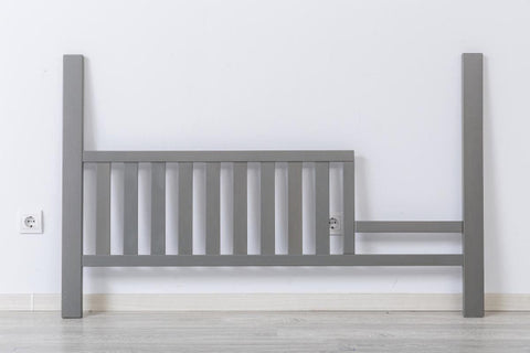 Jackson Toddler Rail