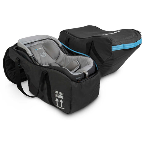 Mesa Car Seat Travel Bag