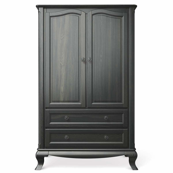 Cleopatra Armoire
