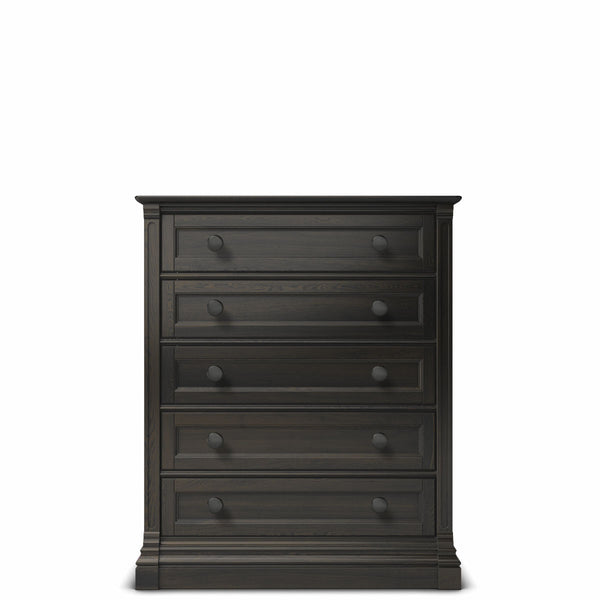 Imperio 5 Drawer Chest