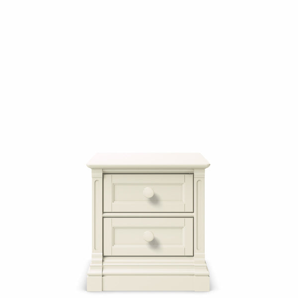 Imperio Nightstand