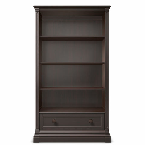 Imperio Bookcase