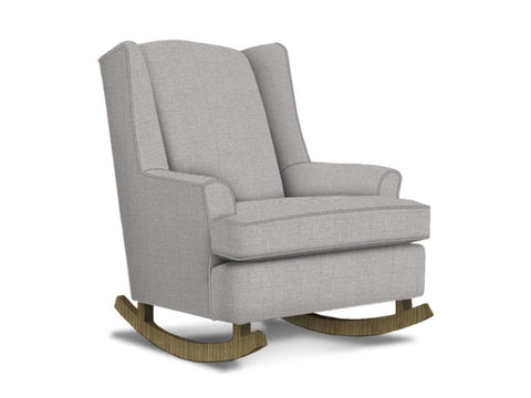 Abbey Runner Rocker