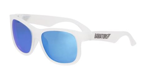 Sunglasses Navigators - Blue Ice Juniors