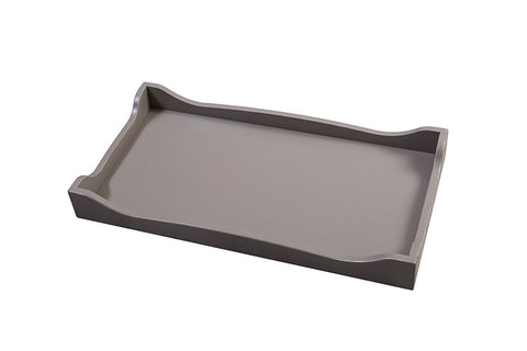 Jackson Standard Changing Tray