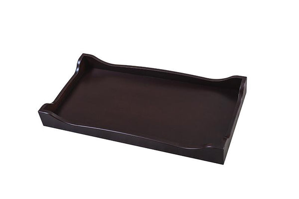 Serena Standard Changing Tray