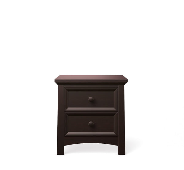 Serena Night Stand