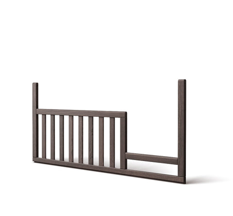 Serena Toddler Guard Rail