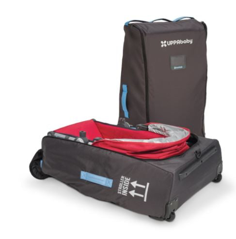 Travel Bag for VISTA (all model years)