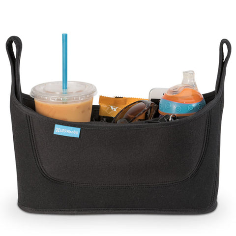 Carry-All Parent Organizer for UPPAbaby Stroller