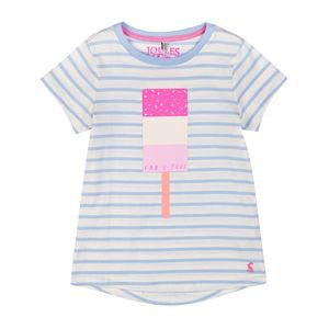 Girls Lolly T Shirt
