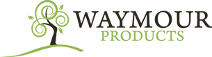 Waymour Products
