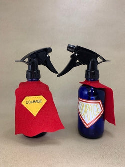 Courage Spray for Kids