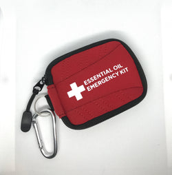 EO First Aid Pouch