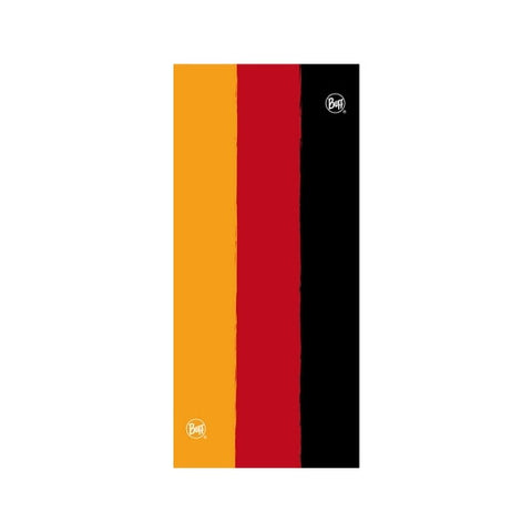 WORLD FLAGS GERMANY