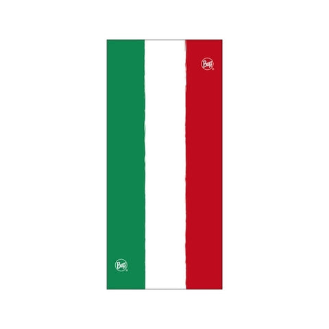 FLAGS ITALY