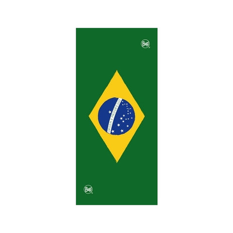WORLD FLAGS BRAZIL