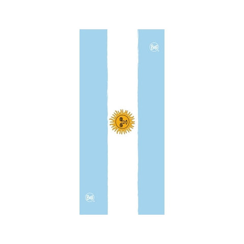 WORLD FLAGS ARGENTINA