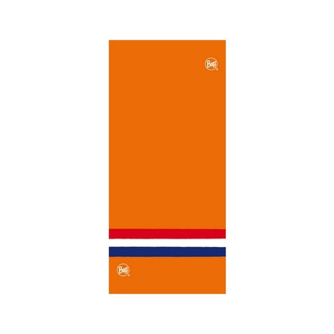 WORLD FLAGS NETHERLANDS