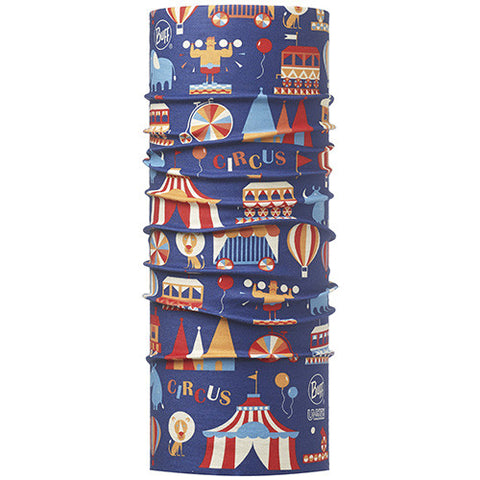 CHILD CIRCUS ROYAL BLUE