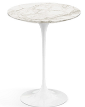 Saarinen Round Table
